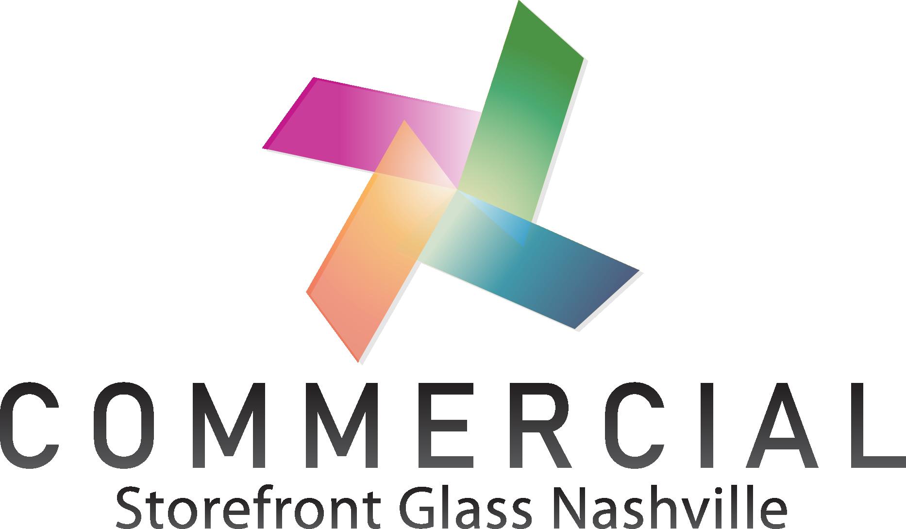 Commercial_Storefront_Glass_Nashville