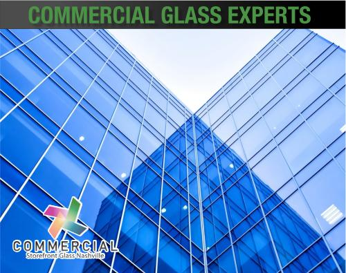 commercial storefront glass nashville window replacement 102