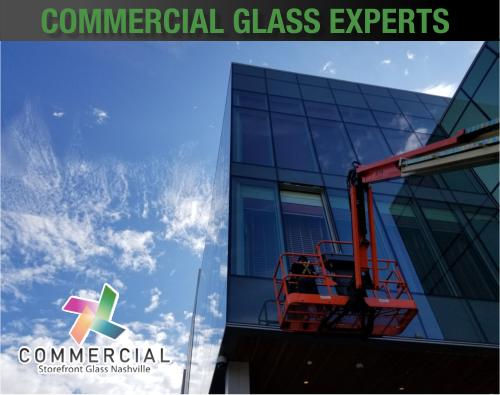 commercial storefront glass nashville window replacement 103