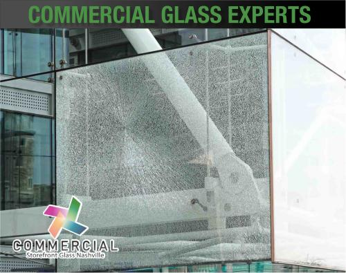 commercial storefront glass nashville window replacement 117