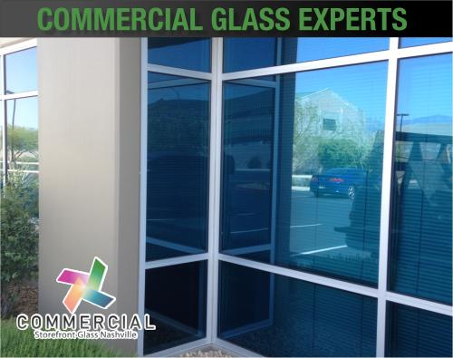 commercial storefront glass nashville window replacement 141