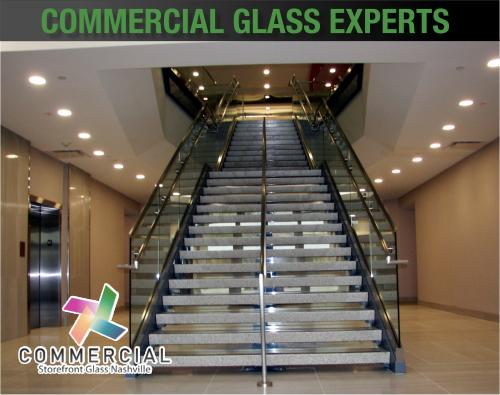 commercial storefront glass nashville window replacement 147