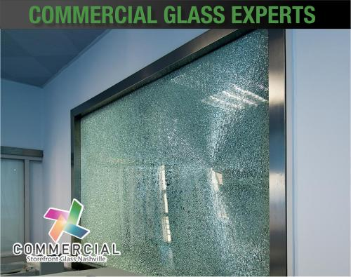commercial storefront glass nashville window replacement 153