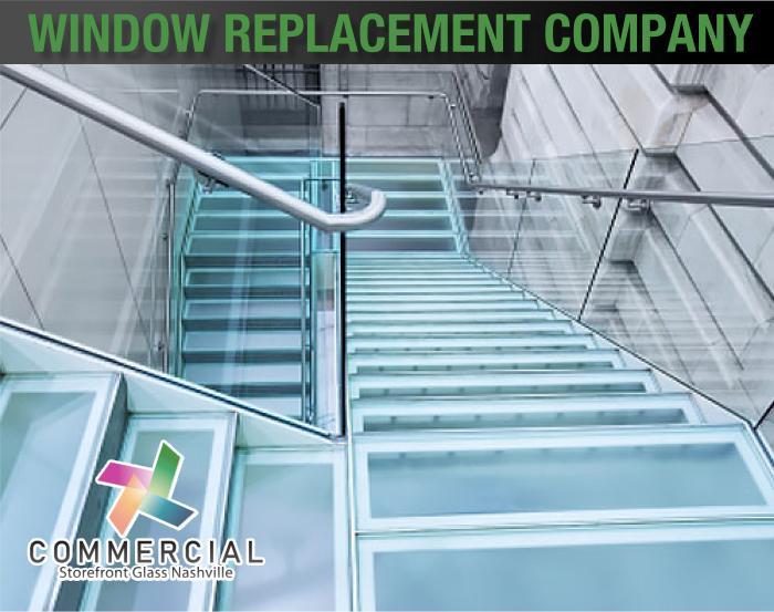 storefront window installation replacement murfreesboro nashville tn 117