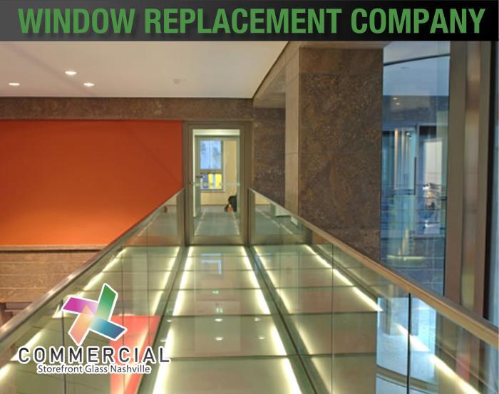 storefront window installation replacement murfreesboro nashville tn 125