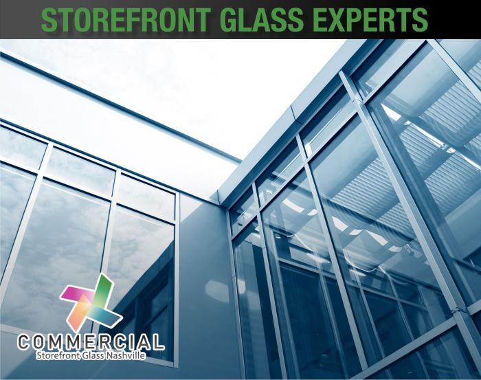 storefront window installation replacement murfreesboro nashville tn 133