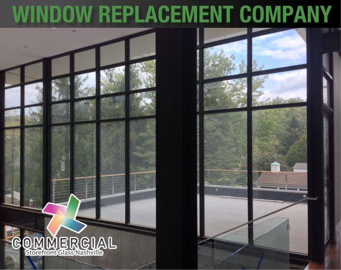 storefront window installation replacement murfreesboro nashville tn 151