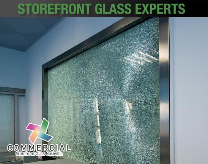 storefront window installation replacement murfreesboro nashville tn 156