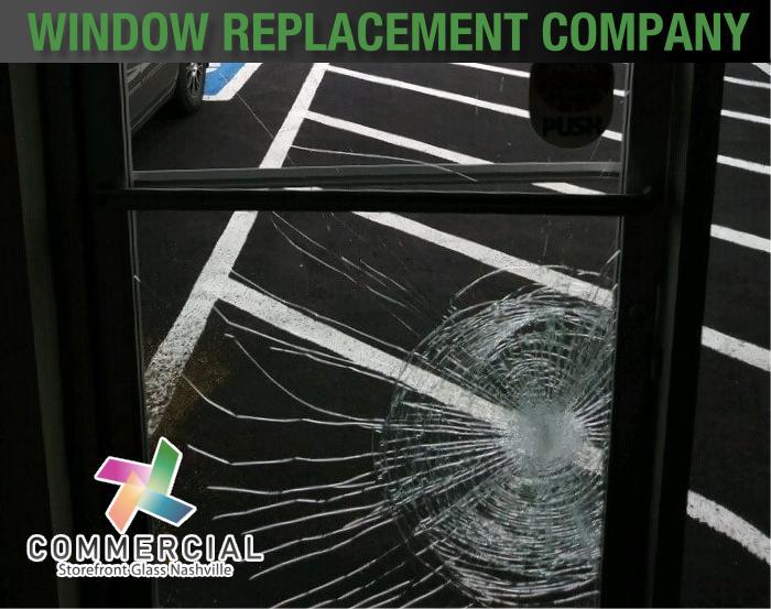 storefront window installation replacement murfreesboro nashville tn 81