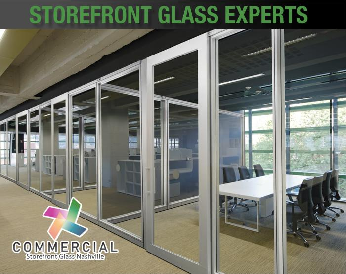 storefront window installation replacement murfreesboro nashville tn 82