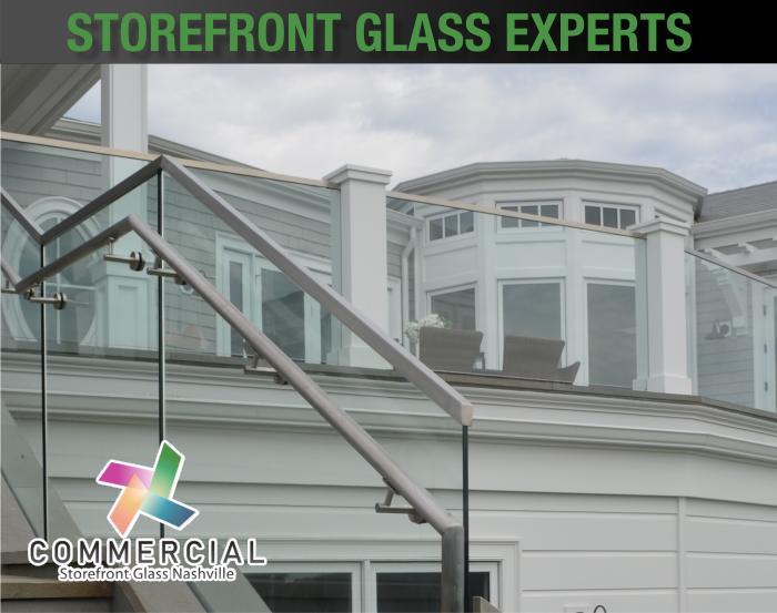 storefront window installation replacement murfreesboro nashville tn 97