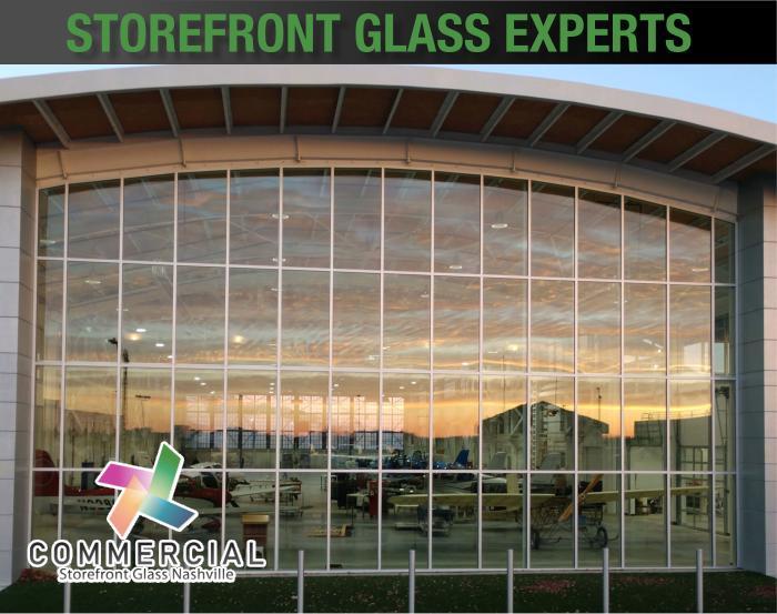 storefront window installation replacement murfreesboro nashville tn 98